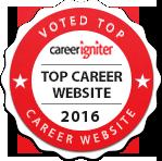 top career website careermetiscom-rank