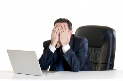 Do you have a frustrating manager? Take back control!