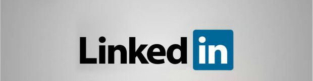 8 Steps to Ask for a LinkedIn Introduction