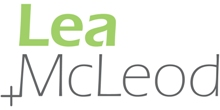 Lea McLeod | Corporate Coaching | Career Coach | Executive Coach | Professional Mentoring | Women in Business